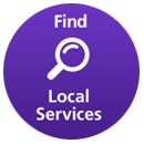 find-services-button.png