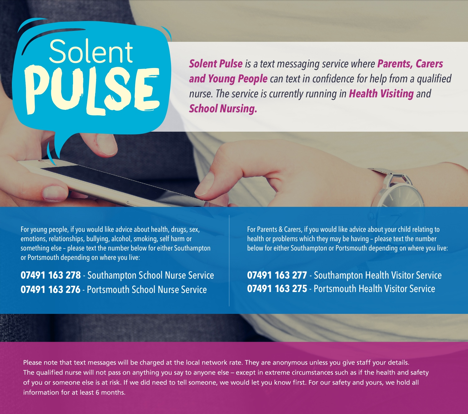 Solent_Pulse_Website.jpg